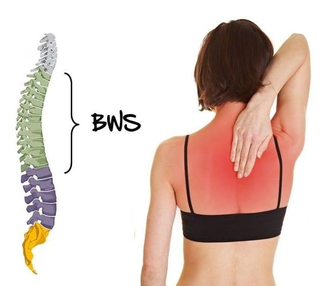 weiter trainieren muskelverhärtung